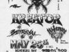 1987.05.25_flyer