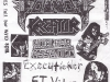 1987.05.29_flyer