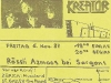 1987.11.06-flyer