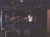 1995.11.27 Band