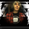 2011.11.13 – Voivod's Optical Vortex video – Episode One
